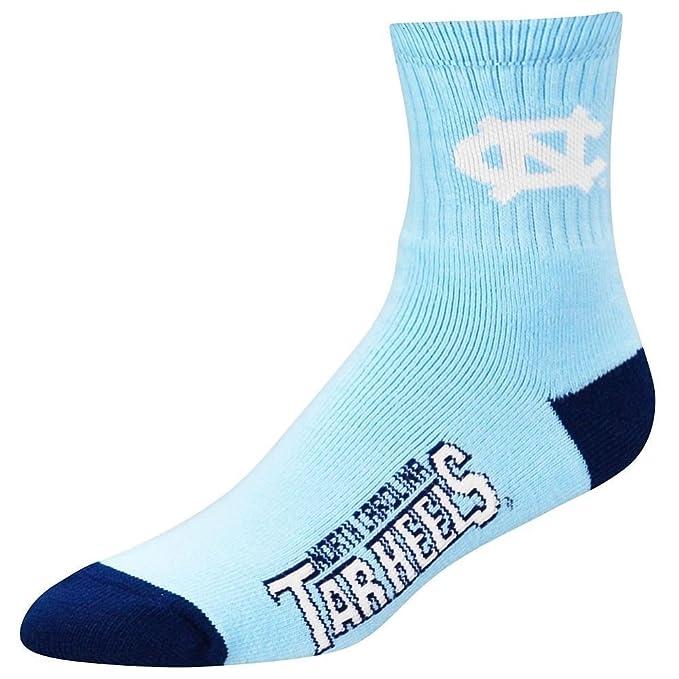 Amazon.com: NCAA North Carolina Tarheels Quarter ...
