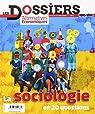 Dossiers d'Alternatives Economiques Hors-Serie N 2  - la Sociologie en 20 Questions (les) par Economiques