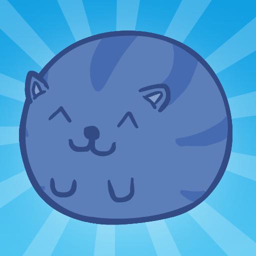 Sushi Cat ()