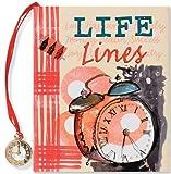 Life Lines, Sebastian Gerard, 0880889497