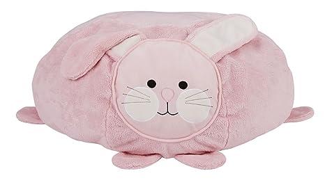 Amazon.com: bumpidoodle Belinda conejo bump-i-doodle ...