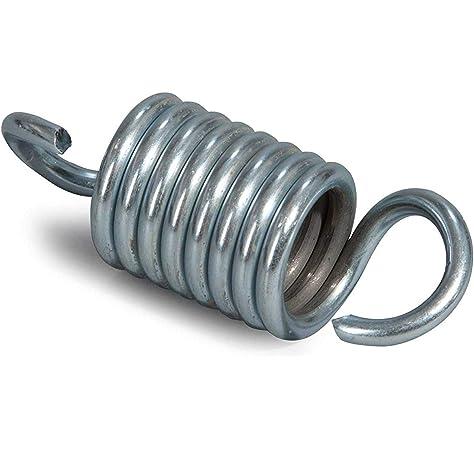 Vendas de protecci/ón de Montcada Fighting de 4/m de longitud,/con velcro extra ancho y enganche al dedo pulgar