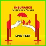 cheap car insurance - Insurance App : Questions & Answers