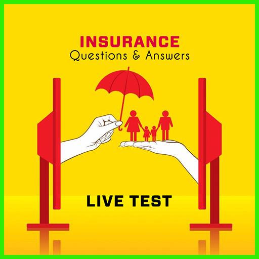 cheap car insurance - 8