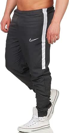 Nike Men's Dry Academy 19 WPZ Pants