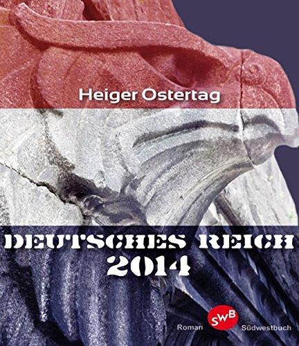 Deutsches Reich 2014