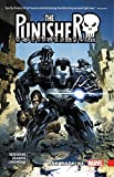 img - for The Punisher: War Machine Vol. 1 book / textbook / text book