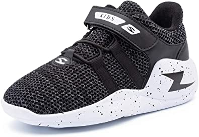ODOUK Kids Tennis Shoes Breathable