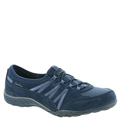 skechers relaxed fit india