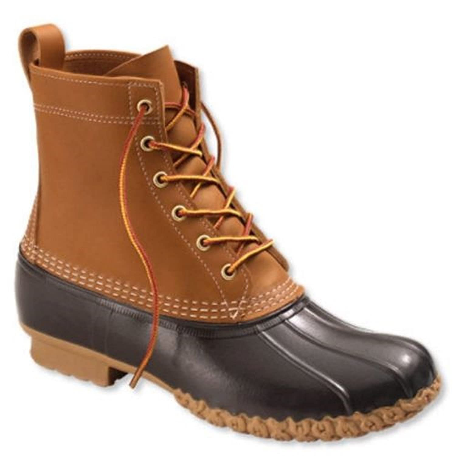 You searched for: ll bean duck boots. Good news! Etsy has thousands of handcrafted and vintage products that perfectly fit what you're searching for. Discover all the extraordinary items our community of craftspeople have to offer and find the perfect gift for your loved one (or yourself!) today.