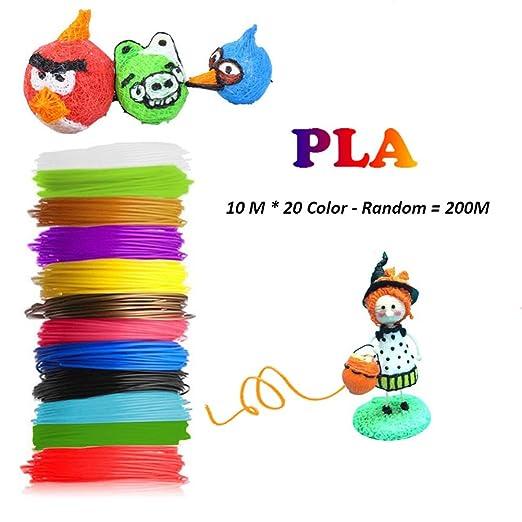 OD-B Pluma De Impresión 3D Impresora De Impresión De Dibujo ...