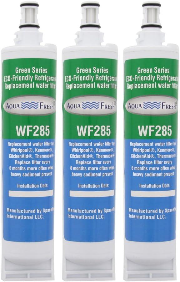 Aqua Fresh WF285 Replacement for Whirlpool 4396508