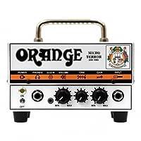 Orange Micro Terror geprüfte für Gitarre mit Vorverstärker Röhren-20W