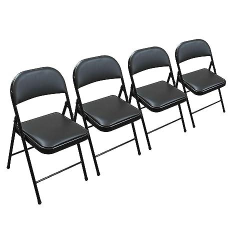 Resultado de imagen para sillas plegables