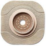 5011204BX - New Image CeraPlus 2-Piece Cut-to-Fit