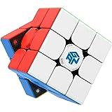 Gan restore robot cubos mágicos speedcube Magic Cube cubo mágico