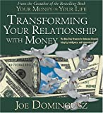 img - for Transforming Your Relationship with Money book / textbook / text book