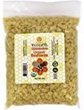 Inesscents Aromatic Botanicals - Organic Beeswax Pellets