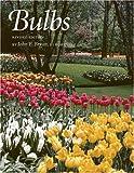 Bulbs, John E. Bryan, 0881925292