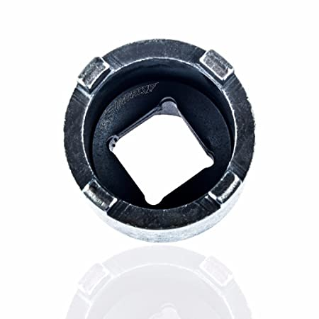 Clutch Lock Nut Tool Spanner Socket for 2014 2015 2016 2017 honda grom (CT2) - - Amazon.com