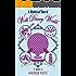 A Historical Tour of Walt Disney World: Volume 2