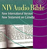 NIV Bible for Today, , 0529072653