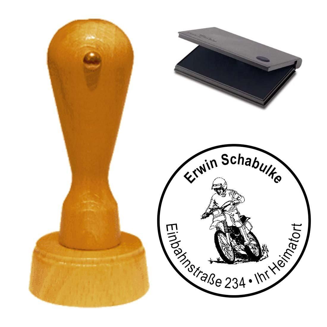 cnbtr Silber europ/äischen Standard 30/Serie Aluminium Slot Carbon Stahl H/älfte rund Rolle in Schiebet/ür T Slot Mutter 50/St/ück silber