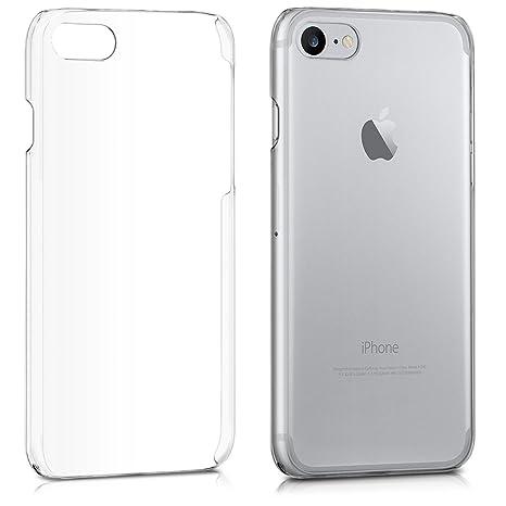 eba437915d7 kwmobile Funda para Apple iPhone 7 / 8: Amazon.es: Electrónica