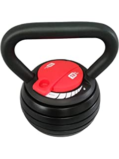 FitnessTech Adjustable Pesa Rusa