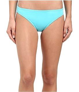 4f2ea44631f22 Amazon.com  Michael Michael Kors Women s Stable Stripe Sash Hipster ...
