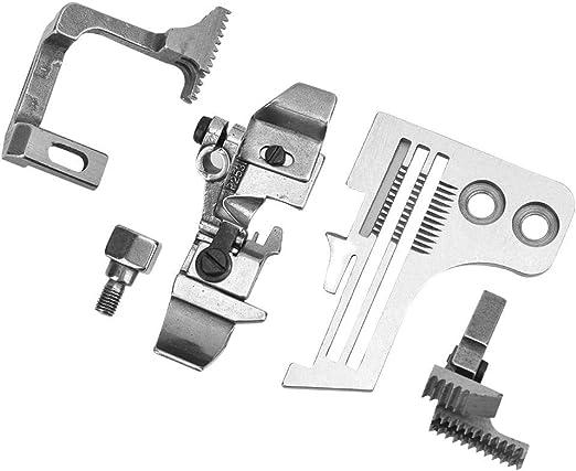 Kit de Accesorios para máquinas de Coser, máquina de Coser Aguja ...