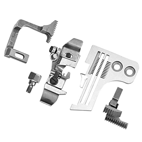 Kit de accesorios para máquinas de coser, accesorios para ...