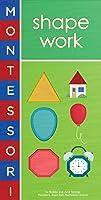 Montessori: Shape