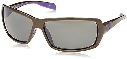 48840153fc Amazon.com  Native Trango Interchangeable Polarized Sunglasses ...