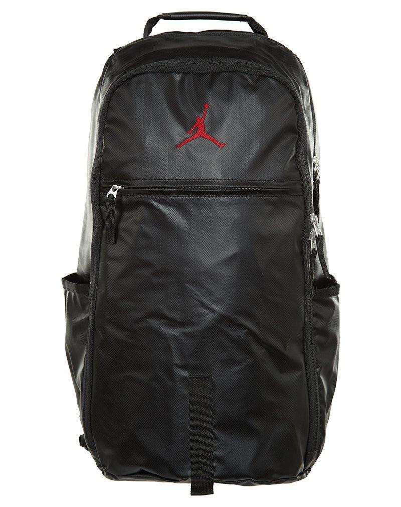 Jordan Jumpman Men's Backpack Black