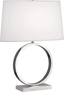 product image for Robert Abbey 2791 One Light Table Lamp