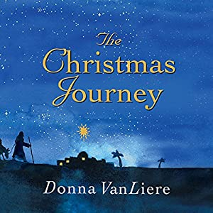 The Christmas Journey Audiobook