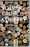 Soaring Cross Country, Byars, Ed and Holbrook, Bill, 0914600001