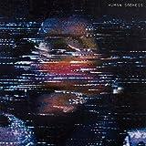 Human Sadness [Explicit]