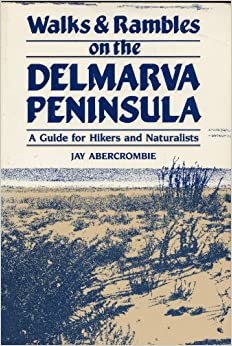 ;DOC; Walks And Rambles On The Delmarva Peninsula: A Guide For Hikers And Naturalists (Walks & Rambles Guides). Special estilos eficaces mientras protect material Donald probe