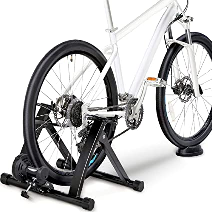 Cyclists/' Choice T Bolt For Trainer