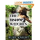 The Bishop Witches (Bound by the Craft Book 1)