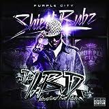 Shiest Bubz: The I.B.D. by Purple City (2009-04-28)
