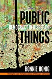 ISBN: 0823276414 - Public Things: Democracy in Disrepair (Thinking Out Loud (FUP))