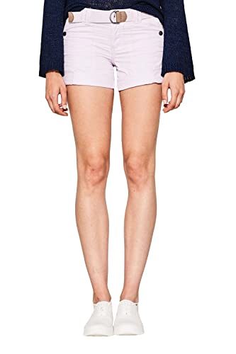 edc by Esprit 037cc1c006, Short para Mujer