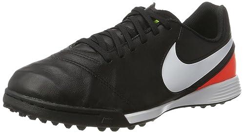 Nike Kinder Fußballschuhebunt Vi Tiempo Legend Unisex Tf VzqSMpU