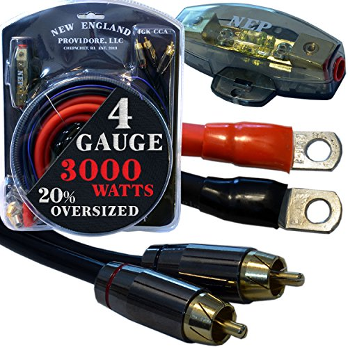 20-foot-4-gauge-amp-kit-featuring-20-oversized-cables-complete-12v-audio-amplifier-installation-wiri