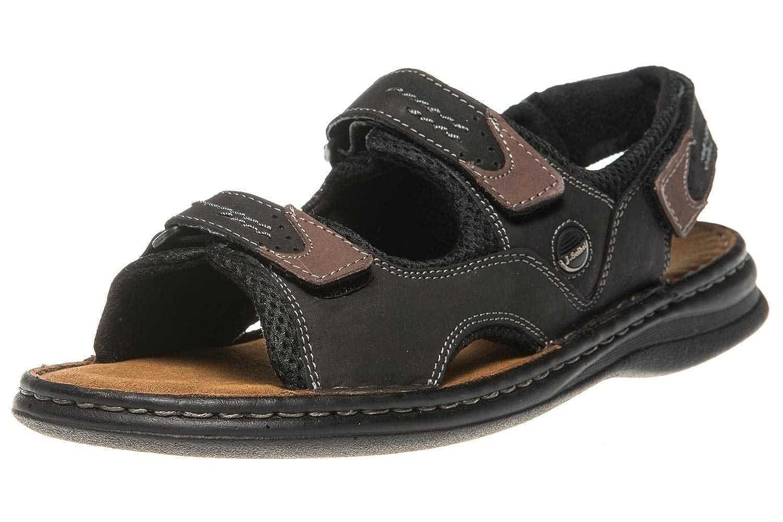 Habillées Chaussures Dentelle N En Lzmeg wXTkuPOZi