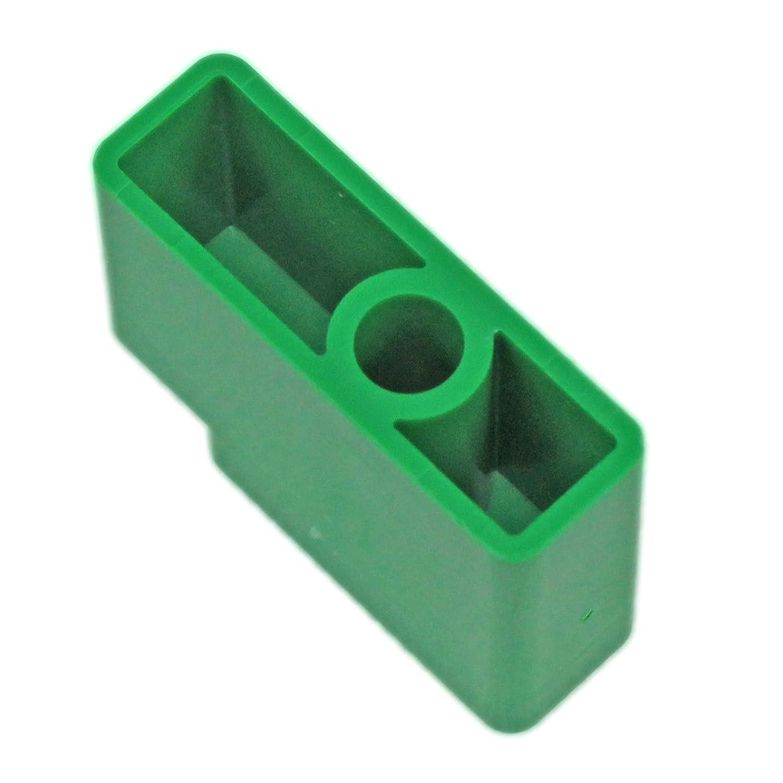 Amazon.com: Limpiador de cabezales para impresoras Epson ...