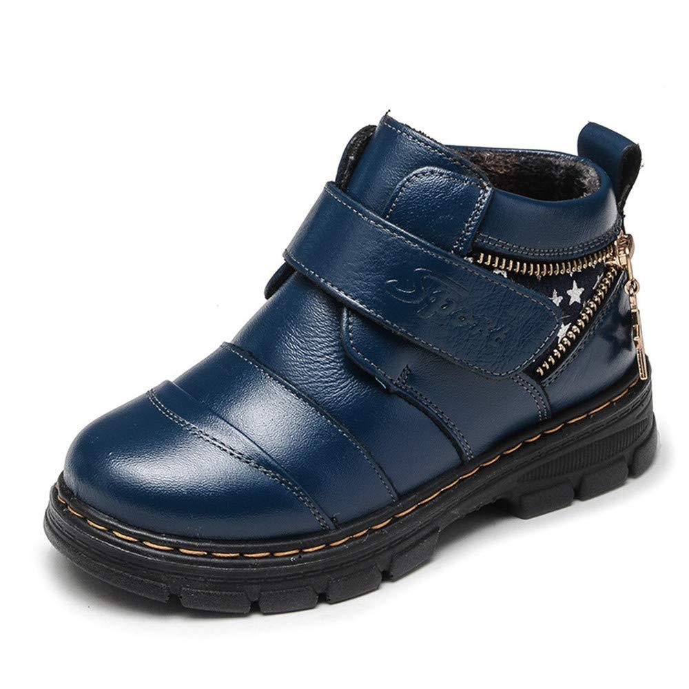 m. / mme beauté exceptionnelle exceptionnelle exceptionnelle randonnée bébé enfants bottes garçons filles chaussures bottes toddler cadeau idéal pour toutes occasions nouvelle livraison à temps vh15381 riches en stock 3a3585